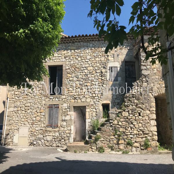 Offres de vente Maison Saint-Théodorit 30260