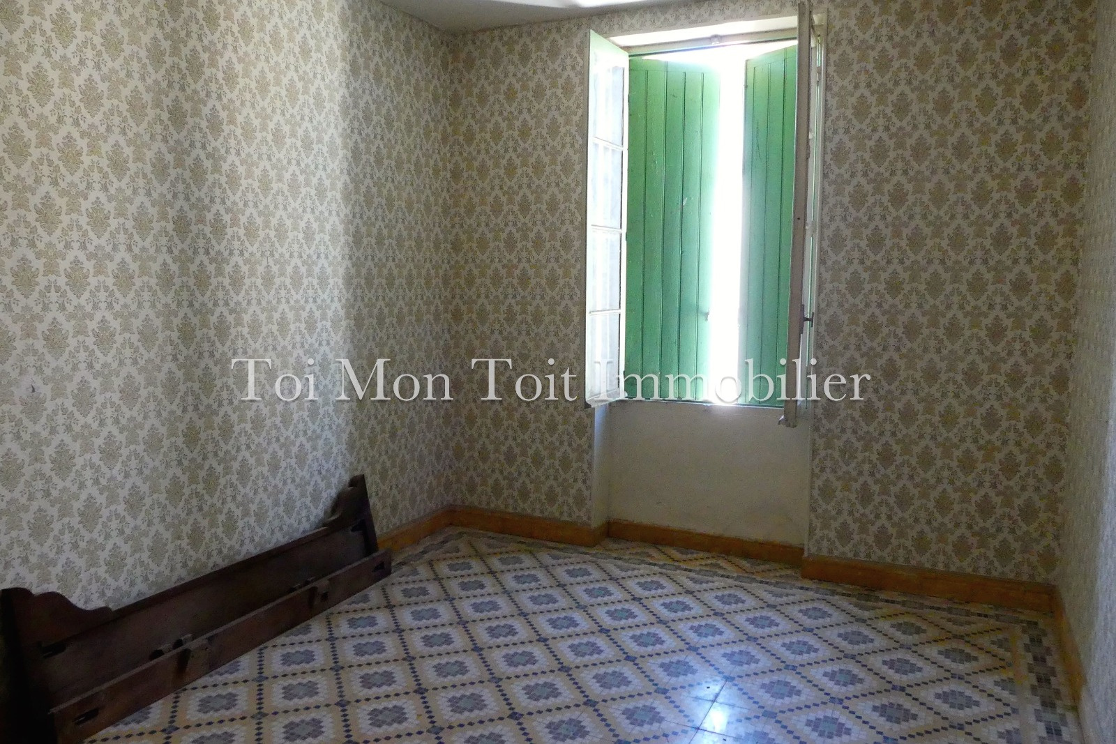 Offres de vente Maison Conqueyrac 30170