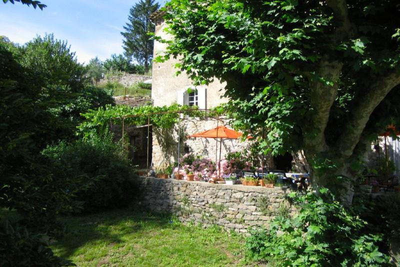 Offres de vente Mas Saint-Hippolyte-du-Fort 30170